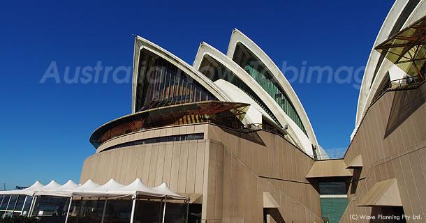 シドニー | ニューサウスウェールズ州