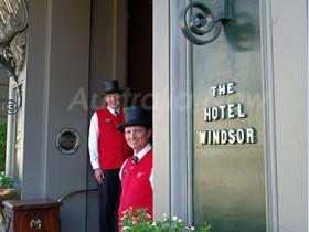 ホテルのポーターへのチップは?