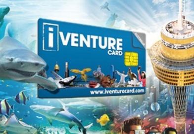 夏休み家族旅行におすすめ!シドニー観光を最大4割引きでお得に楽しむパス