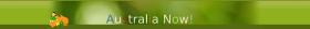 オーストラリアNOW! 現地発信のオーストラリア情報サイト