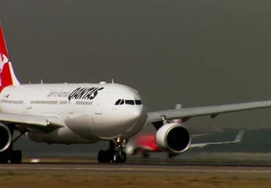 メルボルンがより便利に、近くなる!カンタス航空、12月よりメルボルン直行便就航