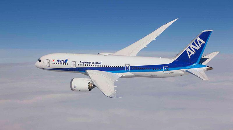 パースへ急げ!2019年9月1日より、全日空が成田~パース直行便を運航