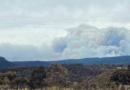 更新中!【オーストラリア大規模森林火災】シドニーの現状と影響