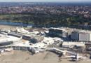 【更新中】国境を閉鎖したオーストラリア/ニュージーランドの航空便運航状況